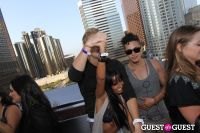 Standard Hotel Rooftop Pool Party #18