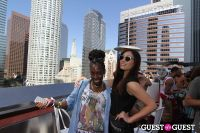 Standard Hotel Rooftop Pool Party #167