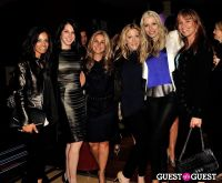 Real Housewives of NY Season Five Premiere Event at Frames NYC #13