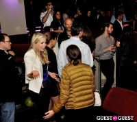 Real Housewives of NY Season Five Premiere Event at Frames NYC #16