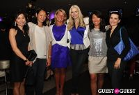 Real Housewives of NY Season Five Premiere Event at Frames NYC #35