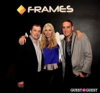 Real Housewives of NY Season Five Premiere Event at Frames NYC #53