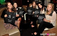 Real Housewives of NY Season Five Premiere Event at Frames NYC #60
