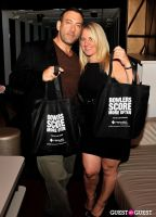 Real Housewives of NY Season Five Premiere Event at Frames NYC #61