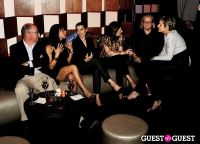 Real Housewives of NY Season Five Premiere Event at Frames NYC #70