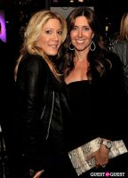 Real Housewives of NY Season Five Premiere Event at Frames NYC #78