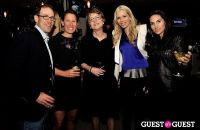 Real Housewives of NY Season Five Premiere Event at Frames NYC #137