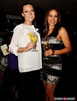 Real Housewives of NY Season Five Premiere Event at Frames NYC #138