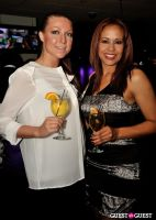 Real Housewives of NY Season Five Premiere Event at Frames NYC #139