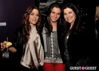 Real Housewives of NY Season Five Premiere Event at Frames NYC #148