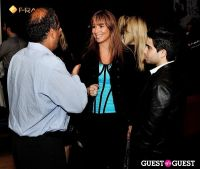 Real Housewives of NY Season Five Premiere Event at Frames NYC #155