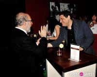 Real Housewives of NY Season Five Premiere Event at Frames NYC #160