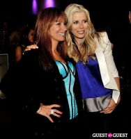 Real Housewives of NY Season Five Premiere Event at Frames NYC #162