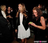 Real Housewives of NY Season Five Premiere Event at Frames NYC #165