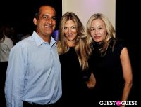 Real Housewives of NY Season Five Premiere Event at Frames NYC #167
