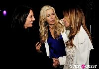 Real Housewives of NY Season Five Premiere Event at Frames NYC #177