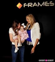 Real Housewives of NY Season Five Premiere Event at Frames NYC #187