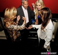 Real Housewives of NY Season Five Premiere Event at Frames NYC #206