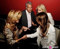 Real Housewives of NY Season Five Premiere Event at Frames NYC #207