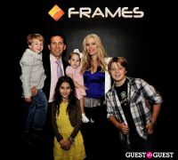 Real Housewives of NY Season Five Premiere Event at Frames NYC #219