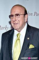 Gordon Parks Centennial Gala #22