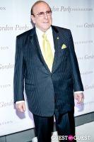 Gordon Parks Centennial Gala #24