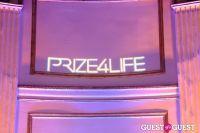 The 2012 Prize 4 Life Gala #3