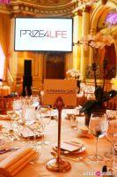 The 2012 Prize 4 Life Gala #16
