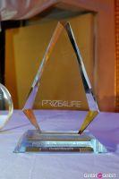 The 2012 Prize 4 Life Gala #19