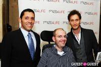 The 2012 Prize 4 Life Gala #23