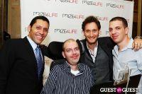 The 2012 Prize 4 Life Gala #24