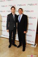The 2012 Prize 4 Life Gala #25