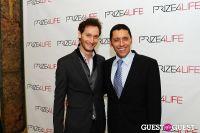 The 2012 Prize 4 Life Gala #26