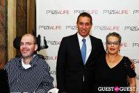 The 2012 Prize 4 Life Gala #32