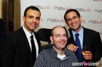 The 2012 Prize 4 Life Gala #34