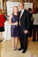 The 2012 Prize 4 Life Gala #48