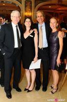 The 2012 Prize 4 Life Gala #55