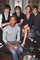Wrap Party for Trophy Kids #4