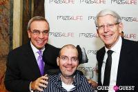 The 2012 Prize 4 Life Gala #67