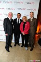 The 2012 Prize 4 Life Gala #73