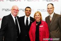 The 2012 Prize 4 Life Gala #74