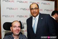 The 2012 Prize 4 Life Gala #79