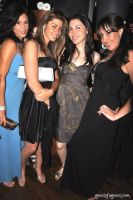 Wrap Party for Trophy Kids #8