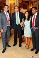 The 2012 Prize 4 Life Gala #83