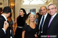 The 2012 Prize 4 Life Gala #95