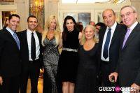 The 2012 Prize 4 Life Gala #96
