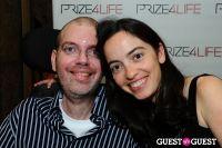 The 2012 Prize 4 Life Gala #97