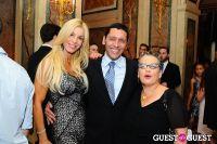The 2012 Prize 4 Life Gala #100