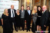 The 2012 Prize 4 Life Gala #104