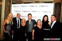 The 2012 Prize 4 Life Gala #105